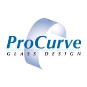 www.procurveglass.com