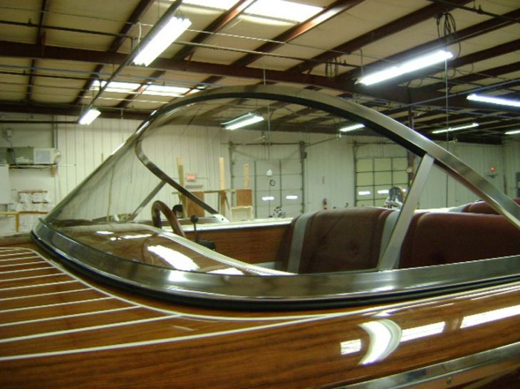 Riviera-windshield-002-compressor